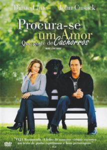 Procura-se_um_Amor_Que_Goste_de_Cachorros (1)