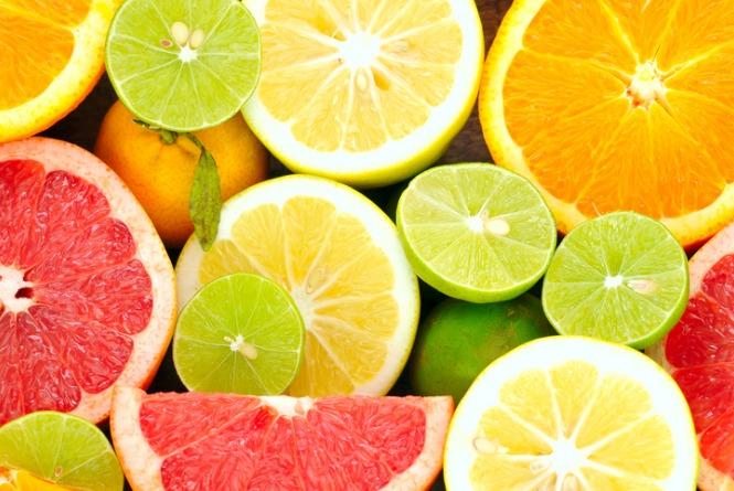 citrus-fresh-fruits-picture-id157336489