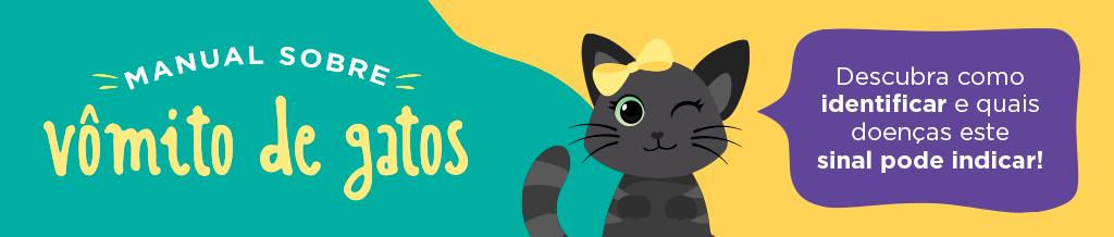 vp_banner-infografico-vomito-gatos