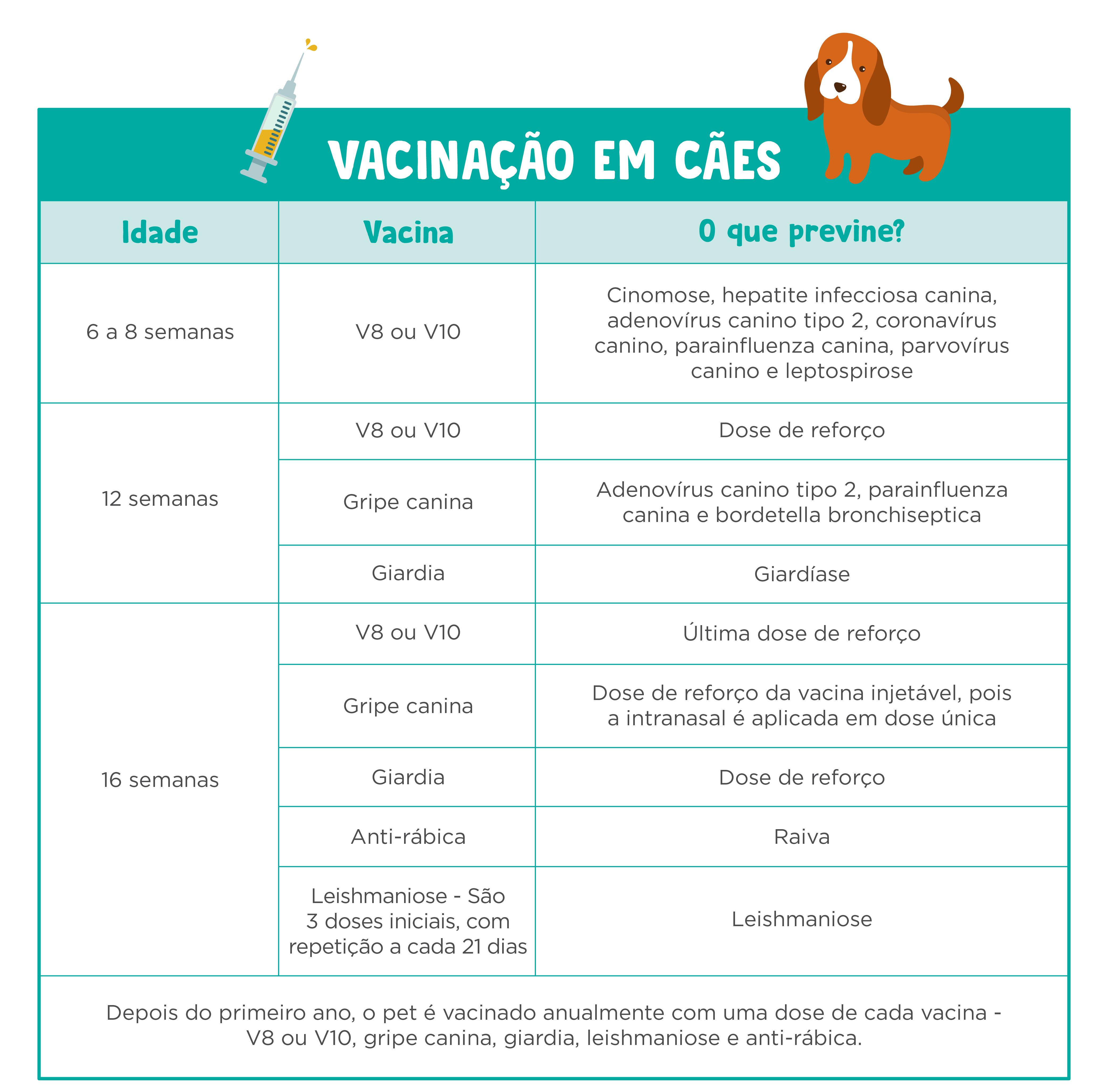 vp_tabela_artigo-vacinas_2-01_3
