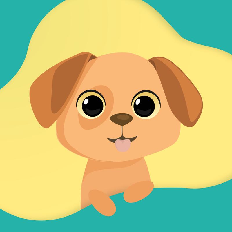 VP_dog